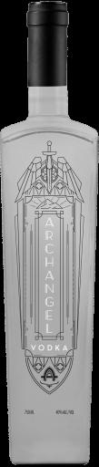 Archetype Distillery Archangel Vodka
