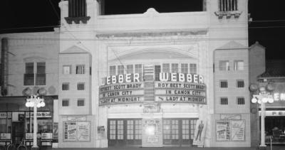 webber_theater@2x